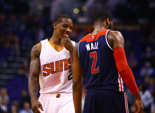 wizards-at-suns-in-vr