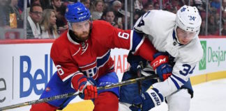 canadiens-at-maple-leafs-in-vr