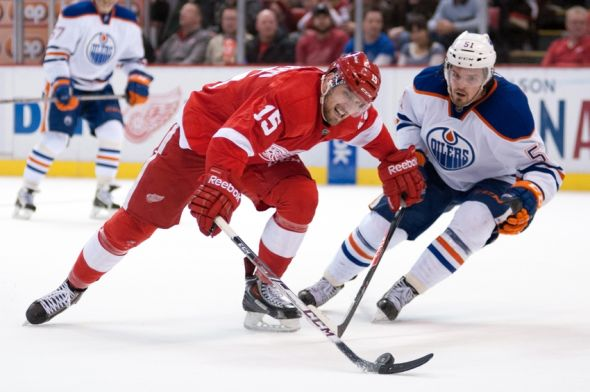 red-wings-at-oilers-in-vr