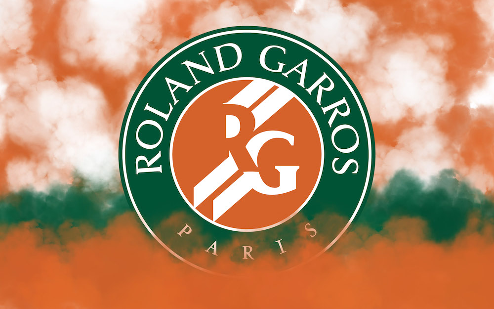 Roland Garros - Live in VR | Live 360 Video