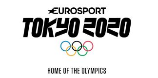 Athletics - Tokyo 2020 Olympic Games - Live in VR